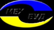 Подвесные металлические потолки  касетного (600*600)  и реечного типа