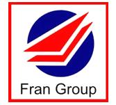FRAN-GROUP