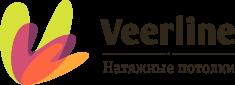 Veerline